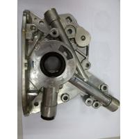 Wholesale Auto Parts Engine Oil Pump For Chevrolet Aveo Opel OEM 96386934 Standard from china suppliers