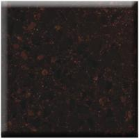 Buy cheap Europil high quality 100% acrylic solid surface sheets from wholesalers