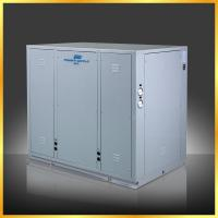 Wholesale 20.4KW Residential Water Source Heat Pumps Portable With High COP from china suppliers