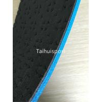Wholesale Turf Football Fake Grass Underlay Shock Absorbing Pad Safety For Players from china suppliers