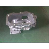 Wholesale High Precision Machining Custom Gravity Casting CNC Machining Parts from china suppliers