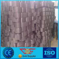 Wholesale Geocell,hdpe/pp material for retaining wall with CE certificate from china suppliers
