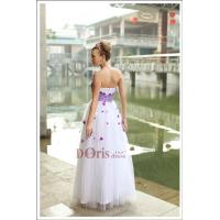 China Dropship evning ball gowns dress  on sale