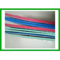 Wholesale Moisture Good Sealing Fire Retardant Foil Insulation Heat Preservation Durable from china suppliers