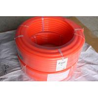Wholesale High Tensile PU Smooth Rubber Conveyor Belts Drive transmission from china suppliers