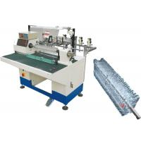 Wholesale Semi - Auto Stator Winding Machine / Ceiling Fan Coil Winding Machine from china suppliers