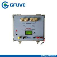 Wholesale TEST-903 Primary Current Injection Test Kit adopts ARM chip to control the output process from china suppliers