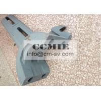 Wholesale Original SANY Mixing arms A820403000627 for Concrete Truck Mixer from china suppliers