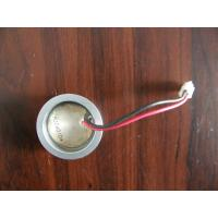 Wholesale Lost Weight Machine Ultrasonic Beauty Transducer 40khz High Performance from china suppliers