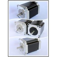 Wholesale Variable Reluctance 8 Wire Hybrid Stepper Motor Kit 41mm - 110mm Length from china suppliers
