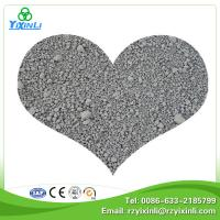 Wholesale construction material cement clinker from china suppliers