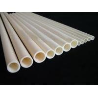Wholesale Alumina Zirconia Electrical, Technical Ceramic Tube for Mechanical, Engineer industry from china suppliers