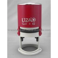 Wholesale Personalized Self Inking Stamp from china suppliers