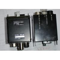 Wholesale FUJI IP2 POWER DC-37 from china suppliers