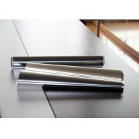 Wholesale Food Wrapping Aluminum Foil Heavy Duty One Side Shiny 12'' X 33 Yard from china suppliers