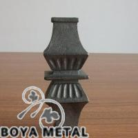 Wholesale Wrought Iron Ornaments from china suppliers