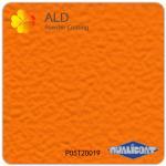 Wholesale epoxy texture powder coating epoxy texture powder coating paint from china suppliers