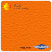 Wholesale epoxy texture powder coating epoxy texture powder coating paint from china suppliers