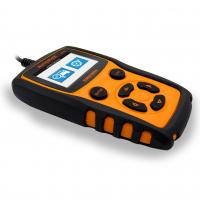 E - SCAN ES910 car engine obd11 code reader auto , automotive diagnostic scanner