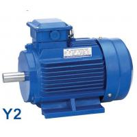 Wholesale Y2 series three-phase asynchronous induction small motors from china suppliers