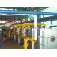 Wholesale Palm Oil Fractionation Plant from china suppliers