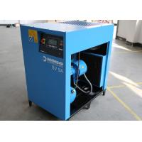 Wholesale Small Quiet Portable Electric Air Compressor With Variable Speed Motor 15HP 6~8bar from china suppliers