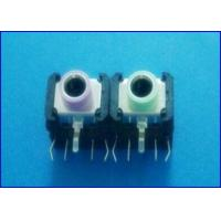 Wholesale 3.50mm earphone Jack connector from china suppliers