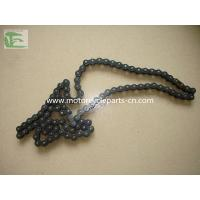 Wholesale 50CC CHAIN 428-98L Harley Davidson Motorcycle Parts from china suppliers