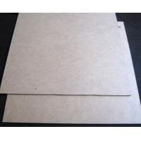 Wholesale HDF-High Density Fiberboard from china suppliers