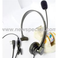 Wholesale Fully rotating boom microphone for interphone from china suppliers