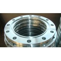 Wholesale Carbon Steel Flanges Textile Machinery Spare Parts ASTM A105. ASTM A350 from china suppliers