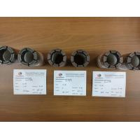 Quality Single Tube T2- 46 T2-76 T2 - 86 T2-101 Abrasive Hard Rock Used Diamond Drill Bits for sale