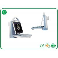 Wholesale Health Hospital Medical Equipment With A8 Embedded System 2 Probe from china suppliers