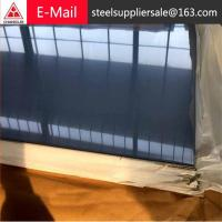Buy cheap automatic sheet carbon steel bending machine from wholesalers