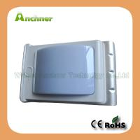 Wholesale solar led outdoor wall light from china suppliers