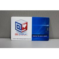 Wholesale Hot Credit card price for 4gb 8gb 16gb 32gb promotional business card usb flash drive,Customized design from china suppliers