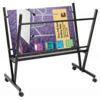 Wholesale Excellent Magazine Display Shelf from china suppliers
