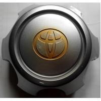 Wholesale Wheel Hub Cover Wheel Cover For Toyota Landcruiser 1990-1997 4500 FZJ80 from china suppliers