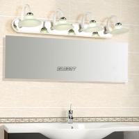 Wholesale 12w four horn-shaped LED bathroom mirror light(6170) from china suppliers