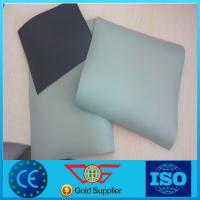 Wholesale PVC geomembrane liner 1.0mm thickness from china suppliers