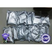 Wholesale CAS 136-47-0 Local Anesthetic Powder Tetracaine HCl Common Anabolic Steroids from china suppliers