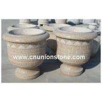 Wholesale Garden Planters from china suppliers