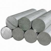 Wholesale Free Cutting Steel Bars, AISI Standard from china suppliers