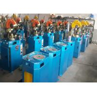 Wholesale Water Cooling 90W Electronic Metal Tube Cutting Machinery With Plasma Source from china suppliers