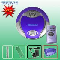 Wholesale Robot Vacuum Cleaner, Household Vacuum, Vacuum Cleaning Machine, Cleaner, SHE-F212(NEW) from china suppliers