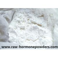 Wholesale Steroid Powders Dynabol Bulking Cycle Steroids Nandrolone Cypionate from china suppliers