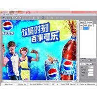 Wholesale PSDTO3D 3d Photo Design software interlacing software 3d lenticular software free download trial version from china suppliers