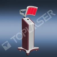 Wholesale PDT Home Beauty Device , Vertical Scars Wrinkle Removal Machine from china suppliers