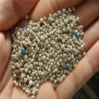 Wholesale ball type bentonite cat litter from china suppliers