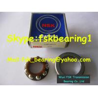 Buy cheap SKF VBT20Z-1 Steering Column Bearing 44mm × 12mm Automatic Direction from wholesalers